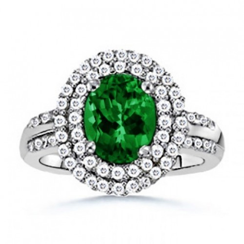 emerald engagement rings best engagement rings 500×500